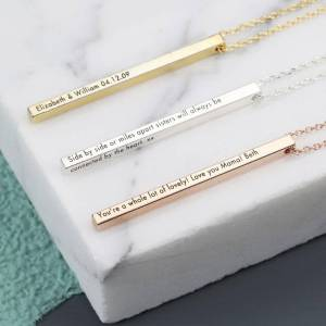 original_personalised-shiny-vertical-bar-necklace