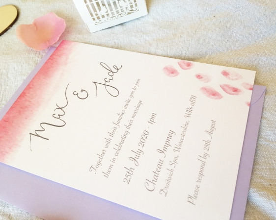 simple watercolour invitation4.jpg