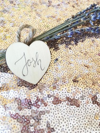 wooden heart placenames6