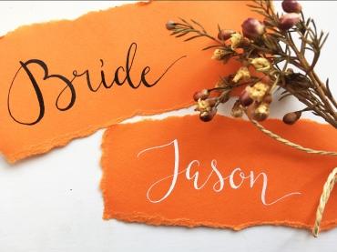 bright orange place names2