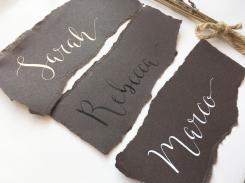 brown placenames2